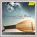 2006. German Lute Music