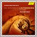 2013. J.S. Bach The Original Lute Works